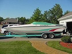 Boats and bikes, who has 'em?-mvc-005fa.jpg