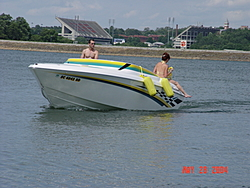 Boats and bikes, who has 'em?-dsc00664.jpg