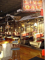 REPOST: pic of my new restaurant-dsc00149.jpg