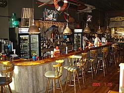 REPOST: pic of my new restaurant-dsc00151.jpg