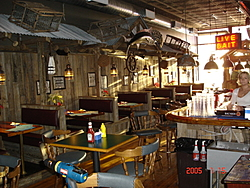 REPOST: pic of my new restaurant-dsc00152.jpg