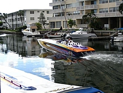 Boats and bikes, who has 'em?-lip-ship-6.jpg