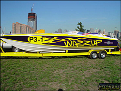 Jersey boyz going to New Orleans-23dsc03252-med.jpg