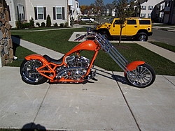 Boats and bikes, who has 'em?-mikeys-006.jpg