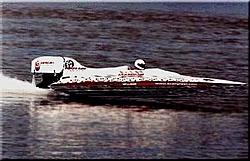 The new speed record?-allison2.jpg
