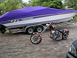 Boats and bikes, who has 'em?-avery-022-large-.jpg