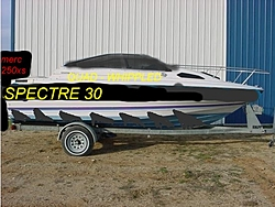 JUST IN!! 30 Spectre with 250xs' Test results!-dfvdfd.jpg