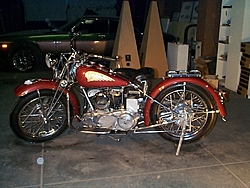 Boats and bikes, who has 'em?-41indian.jpg