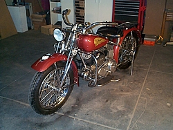 Boats and bikes, who has 'em?-41indian2.jpg