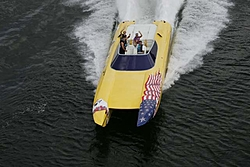 Boats and bikes, who has 'em?-pokerrun-2.jpg