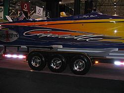 Cleveland Boat Show Pics....-oso1.jpg