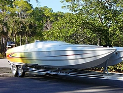 JUST IN!! 30 Spectre with 250xs' Test results!-dsc01039.jpg