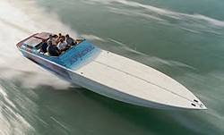 Looking for a mid 90mph boat-41tonto.jpg