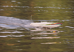RC Boats lets see the Pics-rc-boat1.jpg