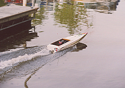 RC Boats lets see the Pics-rc-boat3.jpg