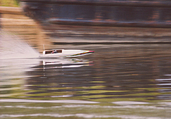 RC Boats lets see the Pics-rc-boat4.jpg