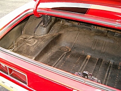 New GM Engine???-69camaro-013.jpg