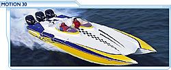 30' Cats w/ Twin OBs: Eliminator vs ....-boat-motion30.jpg