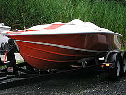 I am looking for a project boat-73donzi.jpg