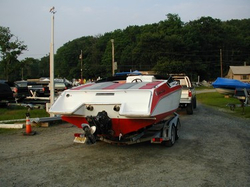 I am looking for a project boat-stinger1.bmp