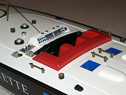 """Scale Model of 32' Cary """"The Cigarette""""-cig3.jpg"""