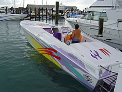 Speed Limt Law on Winnipesaukee!!!-dsc00615.jpg