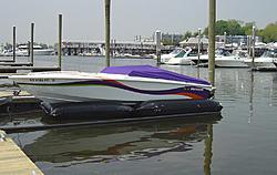 WAX and waxing bottom of boat??-dsc00143.jpg