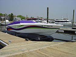 WAX and waxing bottom of boat??-dsc00145.jpg