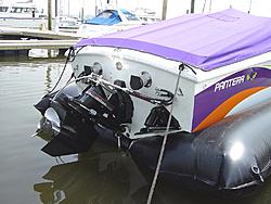 WAX and waxing bottom of boat??-dsc00146.jpg