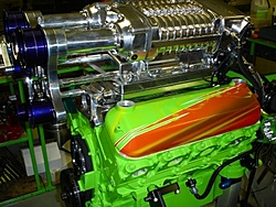 who builds reliable efi motors-bruce2.jpg