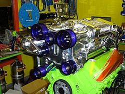 who builds reliable efi motors-bgibson3.jpg