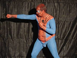 BajaBob38 Has found a Costume-spiderman2.jpg