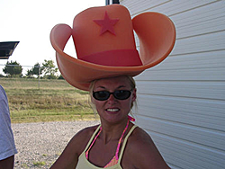 OSO chicks check in!-cowgirl1.jpg