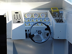 New Gauge and Switch Panels-boat-024.jpg