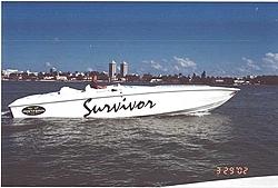 Looking for a mid 90mph boat-survivor-side-shot.jpg