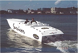 Looking for a mid 90mph boat-survivor-back.jpg