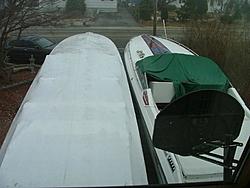 I am looking for a project boat-dscf1357-medium-.jpg