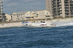 Somebody trade me!!!-23img_1275-med.jpg
