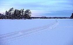 Lets see where you boat-frozen-muskoka.jpg