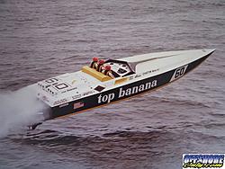 Old race boats-59001top_banana_charlie_mccarthy-med.jpg