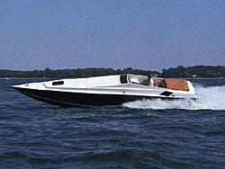 Old race boats-34-side.jpg