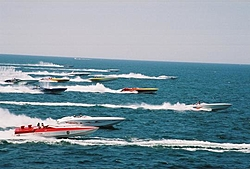 Smoke On The Water Poker Run updated web site and Info-start-pics-4-reduced.jpg