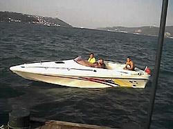 Tullio Abbatte  1993 boat-pictures.jpg