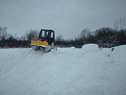 Blizzard Of '05-4x4-snowmod.jpg
