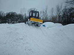 Blizzard Of '05-4x4-snow3mod.jpg