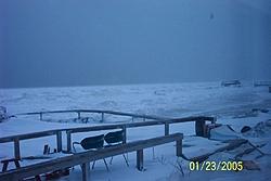 Lake Ontario Pics-ontario_1.jpg