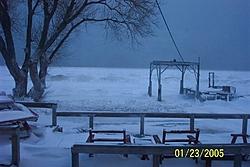 Lake Ontario Pics-ontario_2.jpg