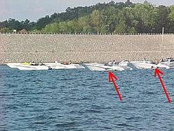 Lake Cumberland Racing? Where???-cumberland-dam2.jpg