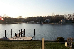 Best Lake to Live / Boat on???-dock-best-reduced.jpg