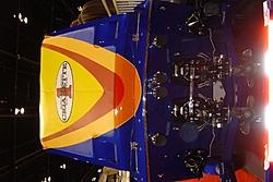 Anybody make it to the Chicago boat show?-tobaggon-006-medium-.jpg
